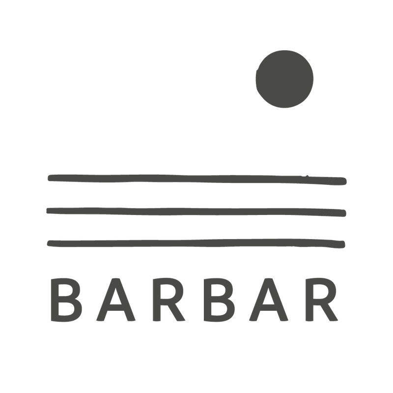 Bar Bar Firenze - Concept Bistrot